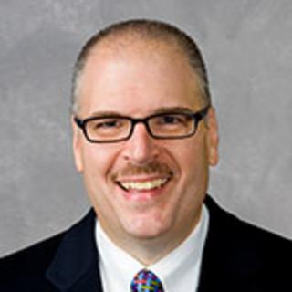 William Fabian, MD