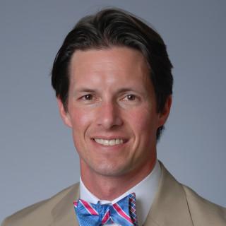 Brian Gray, MD