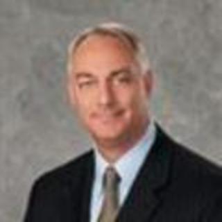Mark Harper, MD