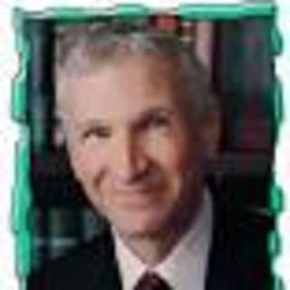Glenn Kubina, MD