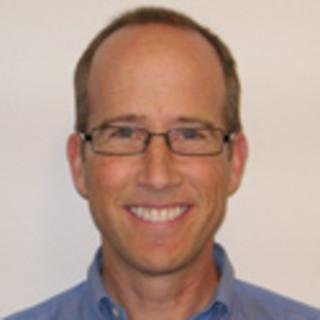 Steven Temple, MD