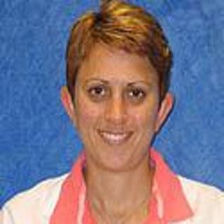 Rafina Khateeb, MD