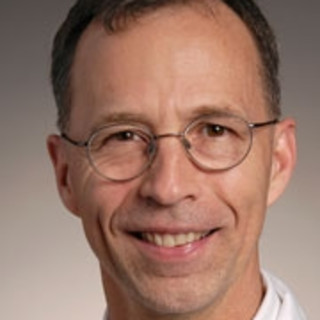 Lawrence Jaeger, MD