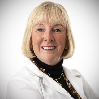 Peggy Heis, MD