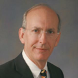 Edward Staples, MD