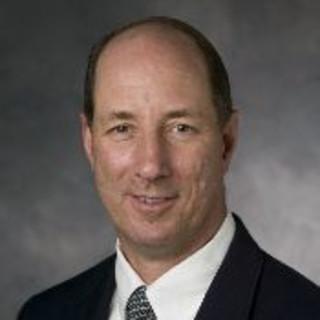 Eugene Carragee, MD