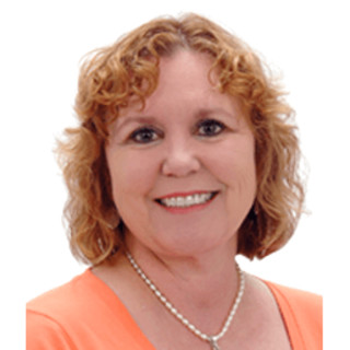Kimberly Davis-Seagle, MD