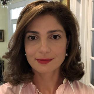 Nazanin Khakpour, MD