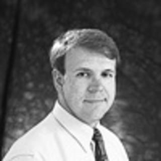 James Chlebowski, MD