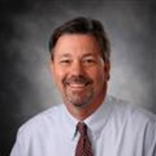 Scott Hankinson, MD