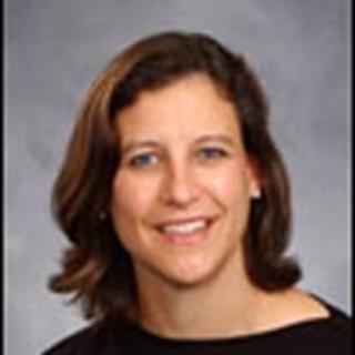Kathryn Kostic, MD