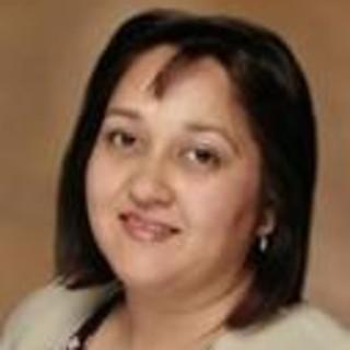 Chitra Gopal, MD