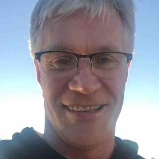 Samuel Gillespie, MD