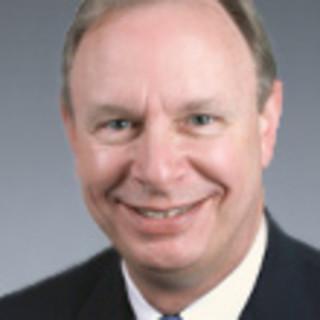 Milton Thomas, MD