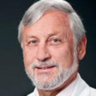Harold Stein, MD