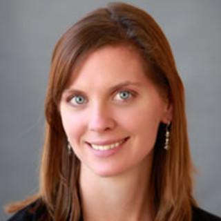 Kristin Caldera, DO