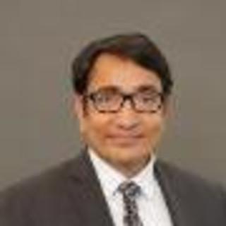Paramvir Singh, MD