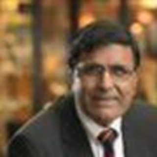 Subhash Bhatia, MD