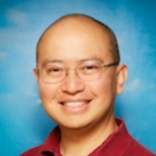 Ronald Sanjuan, MD