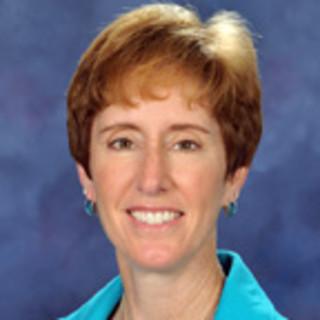 Jodi Schucker, MD