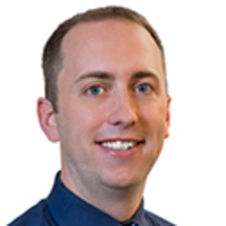Eric Donnelly, MD
