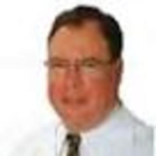 Roy Weiner, MD