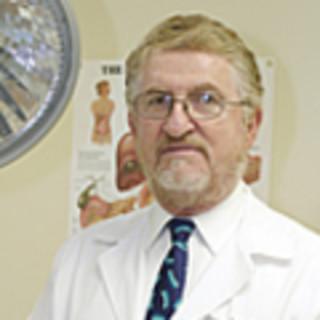 dr kennedy pierdere în greutate birmingham al