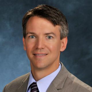 Gregory Artz, MD
