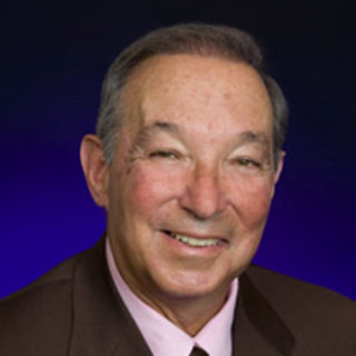 Jerome Reichmister, MD
