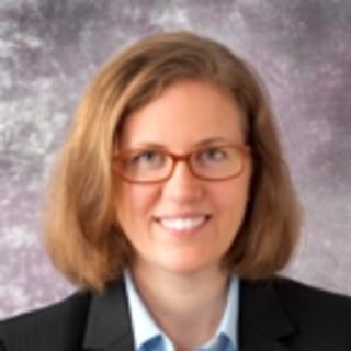 Susan Lareau, MD