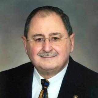 Emil Bardana, MD