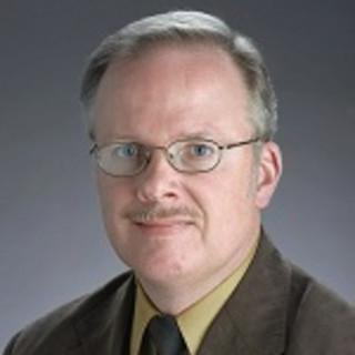 Gary Gronseth, MD