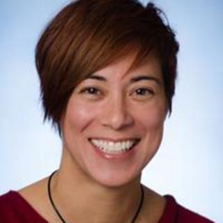 Vivian Reyes, MD