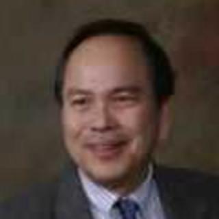 Bienvenido Yangco, MD