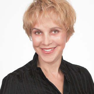Ella (Samoilova) Varney, MD
