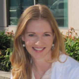 Emma Taylor, MD
