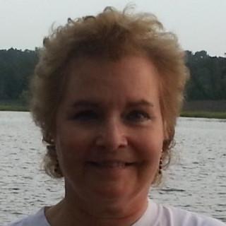 Lorraine Marin, MD