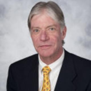 John Murphy, MD