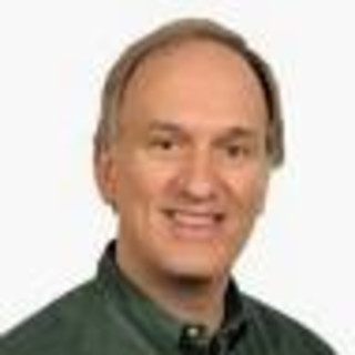 Karl Dannehl, MD