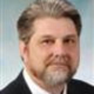 Richard Huseman, MD
