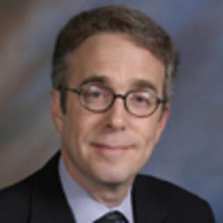 Bradley Kayser, MD