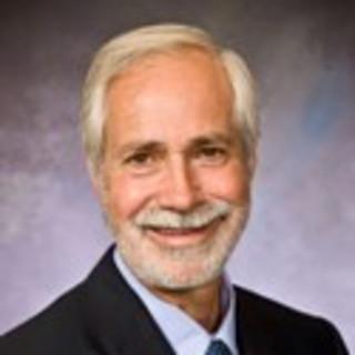 Alan Auerbach, MD