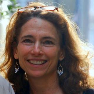 Paula Rackoff, MD