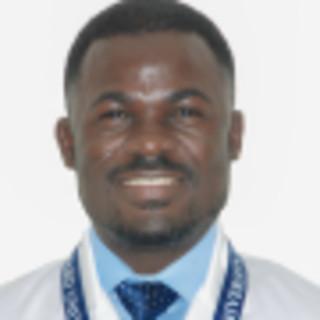 Philip Oppong-Twene, MD