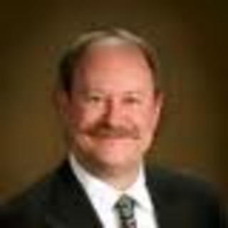 George Latta III, MD