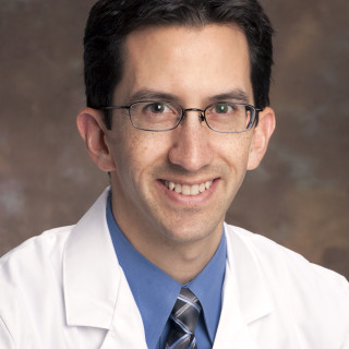 John Vazquez, MD