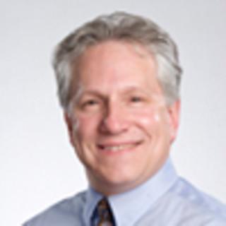 Andrew Sokel, MD