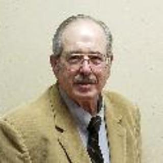 Glenn Kluge, MD