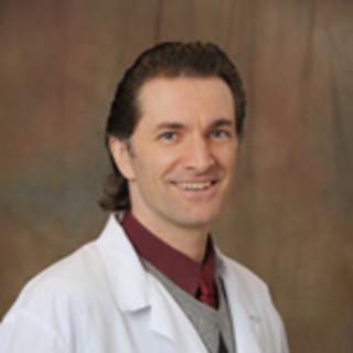 Claudio Bondulich, MD