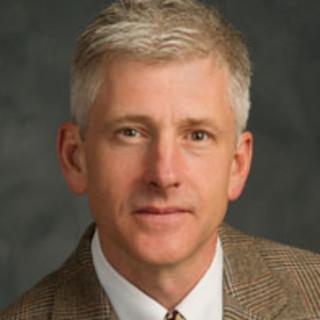 Paul Mangiafico, MD